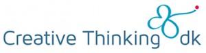 CreativeThinking